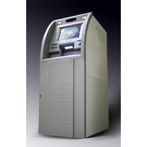 خرید ATM EastCom 285-قیمت EastCom 285-خرید و فروش EastCom 285-خرید ارز دیجیتال EastCom 285-آموزش EastCom 285-استخراج EastCom 285