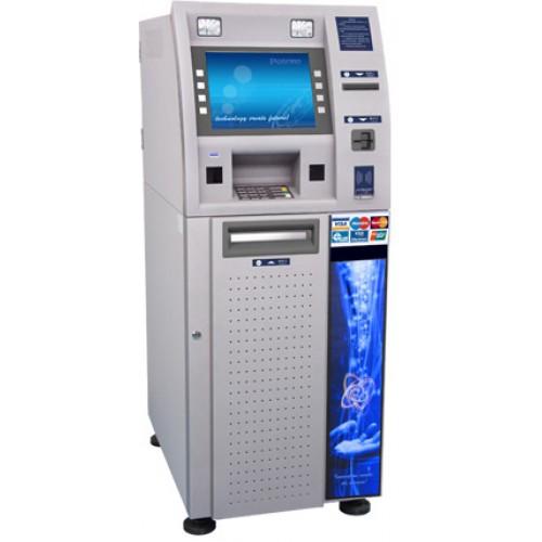 خرید ATM EastCom 810-قیمت EastCom 810-خرید و فروش EastCom 810-خرید ارز دیجیتال EastCom 810-آموزش EastCom 810-استخراج EastCom 810
