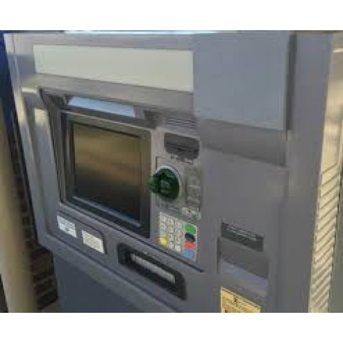 خرید ATM EastCom 2000-قیمت EastCom 2000-خرید و فروش EastCom 2000-خرید ارز دیجیتال EastCom 2000-آموزش EastCom 2000-استخراج EastCom 2000