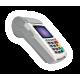 خرید دستگاه ثابت کستل-قیمت دستگاه ثابت کستل-فروش دستگاه ثابت کستل-خرید و فروش آنلاین دستگاه ثابت کستل-کارت خوان کستل Castles V3-پوزلند