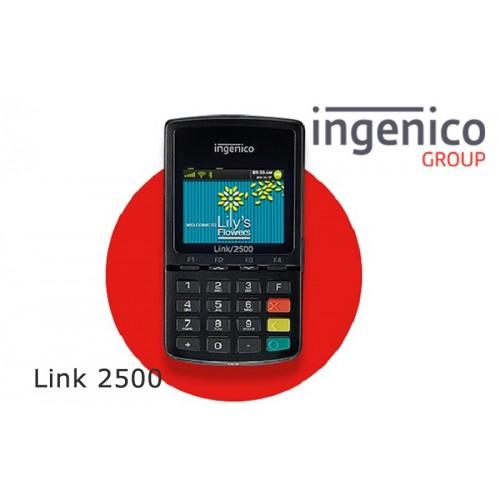 خرید دستگاه پوز همراه ingenico Link2500-قیمت اینجنیکو ingenico Link2500-خرید و فروش اینجنیکو ingenico Link2500-خرید ارز دیجیتال اینجنیکو ingenico Link2500-آموزش اینجنیکو ingenico Link2500-استخراج اینجنیکو ingenico Link2500