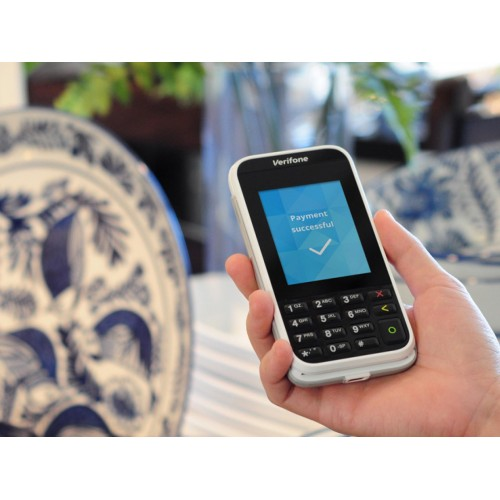 خرید کارت خوان همراه  وریفون E285-قیمت  وریفون E285-خرید و فروش  وریفون E285-خرید ارز دیجیتال  وریفون E285-آموزش  وریفون E285-استخراج  وریفون E285