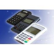 موبایل پوز Mobile Pos (mPos) (16)