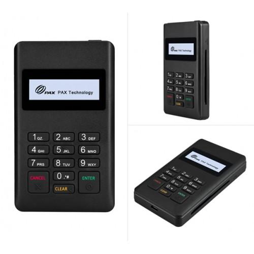 خرید کارت خوان پکس D150-قیمت  پکس D150-خرید و فروش  پکس D150-خرید ارز دیجیتال  پکس D150-آموزش  پکس D150-استخراج  پکس D150