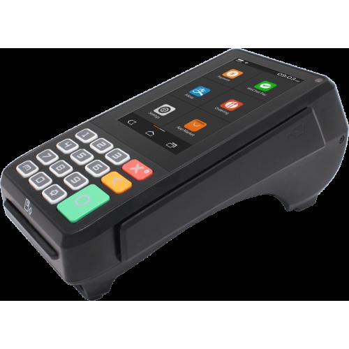 خرید کارت خوان پکس A80-قیمت پکس A80-خرید و فروش پکس A80-خرید ارز دیجیتال پکس A80-آموزش پکس A80-استخراج پکس A80