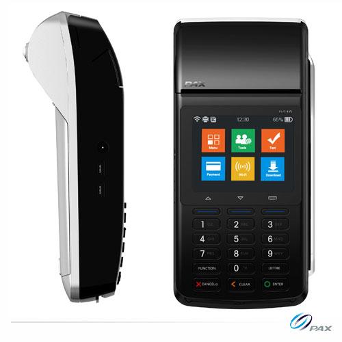 خرید کارت خوان پکس PAX D210 GPRS-قیمت Pax D210 GPRS-خرید و فروش Pax D210 GPRS-خرید ارز دیجیتال Pax D210 GPRS-آموزش Pax D210 GPRS-استخراج Pax D210 GPRS
