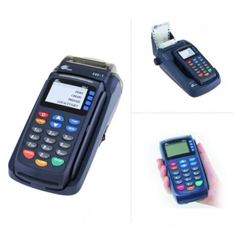 خرید کارت خوان پکس S60 TS-قیمت پکس S60 TS-خرید و فروش پکس S60 TS-خرید ارز دیجیتال پکس S60 TS-آموزش پکس S60 TS-استخراج پکس S60 TS