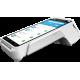 خرید دستگاه اندرویدی  پکس-قیمت دستگاه اندرویدی  پکس-فروش دستگاه اندرویدی  پکس-خرید و فروش آنلاین دستگاه اندرویدی  پکس--پوزلند